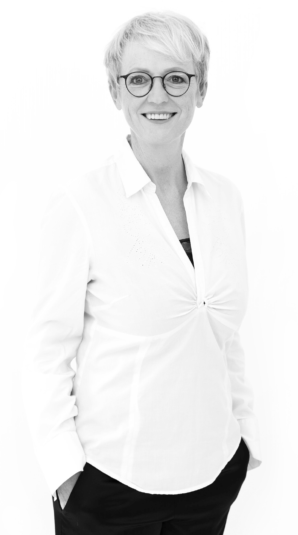 Gudrun Donaubauer
